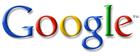 logo_plain1.png
