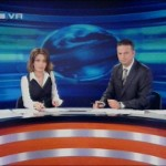 nova-tv-nowini