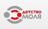 detsto_molq