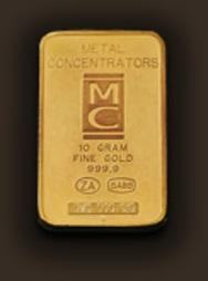 gold_10g2