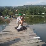Панчарево платеното мост