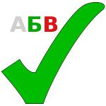 bg-sp