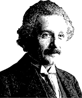 01-Einstein