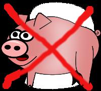 01-pig